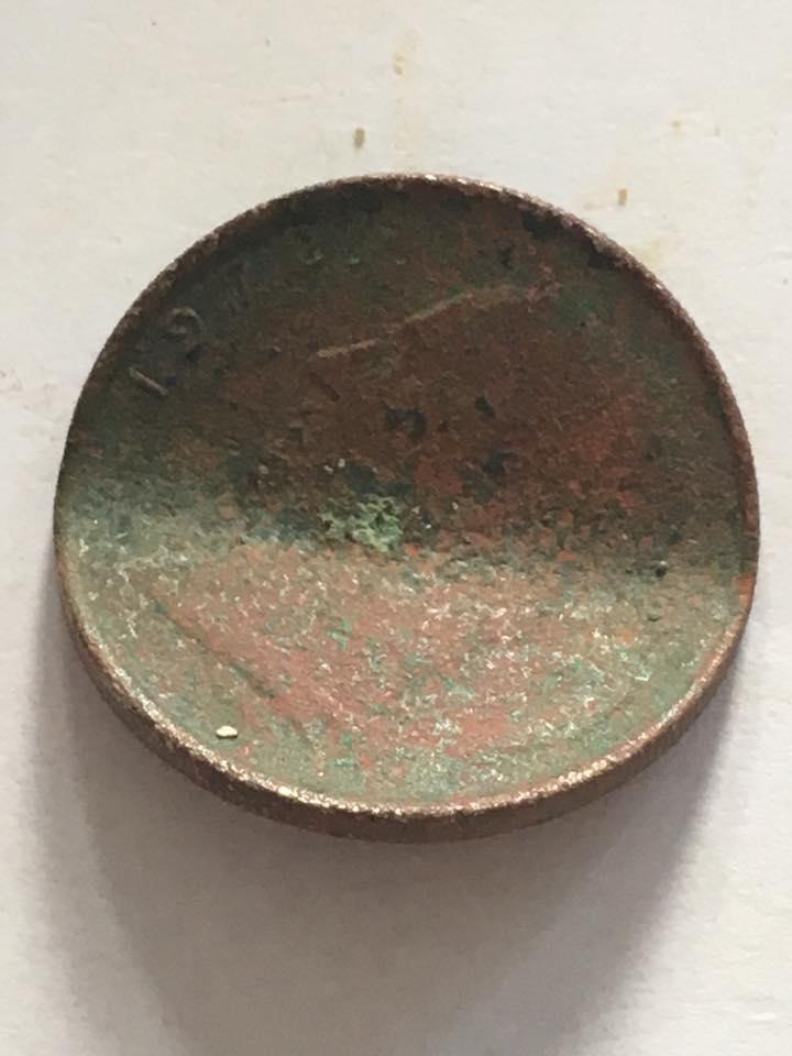 1 belgische frank 4022018