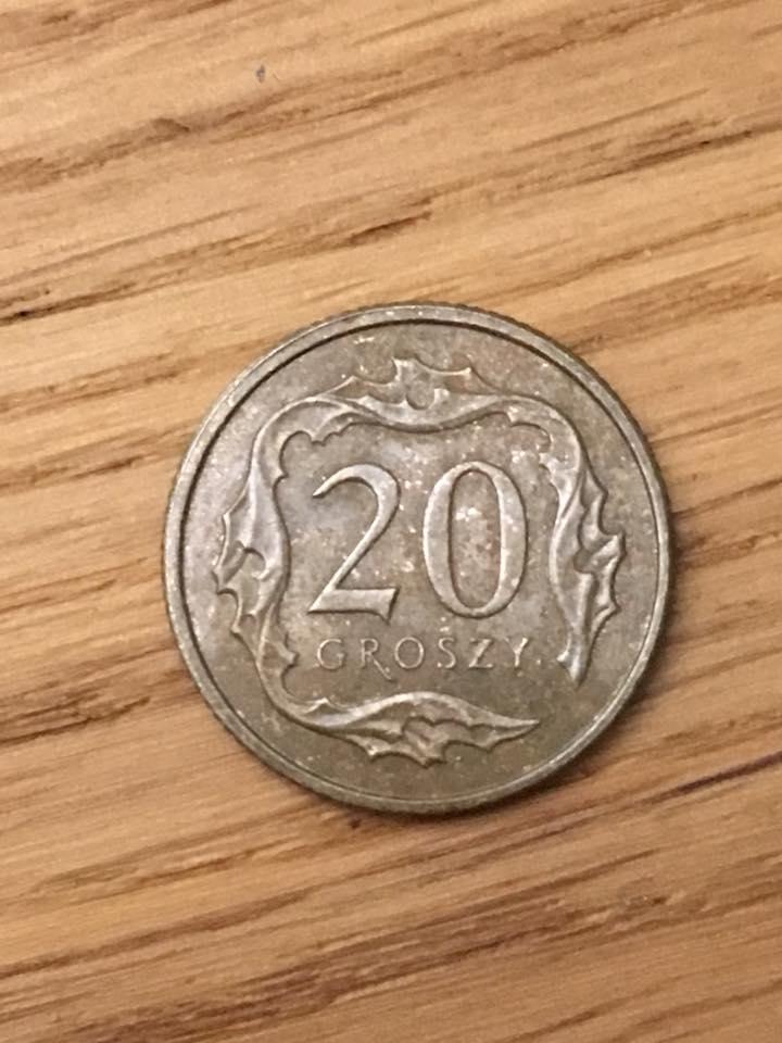 20 groszy 13112017