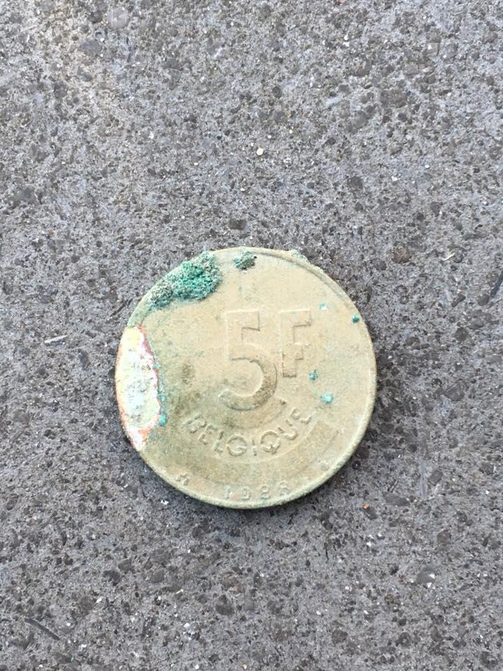 5 belgische frank 21042018