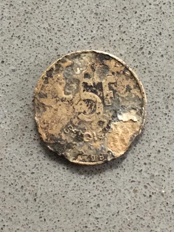 5-belgische-frank-21102019