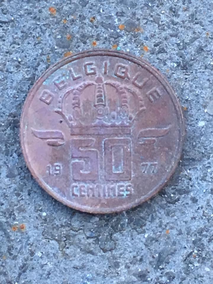 50-belgische-cent-18042019