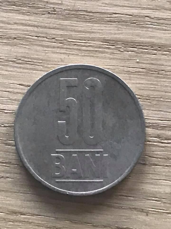 hongaarse-munt-31032019