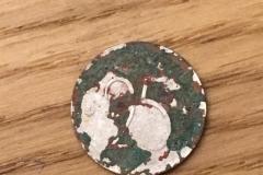 25 belgische cent 13112017