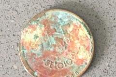 5-belgische-frank-30092019