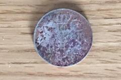 belgische frank 25112017