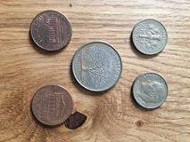munten USA 1172017