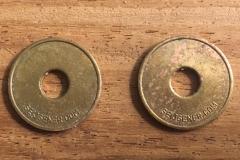 token-28072019