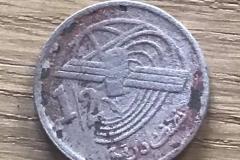 turkse-munt-31032019