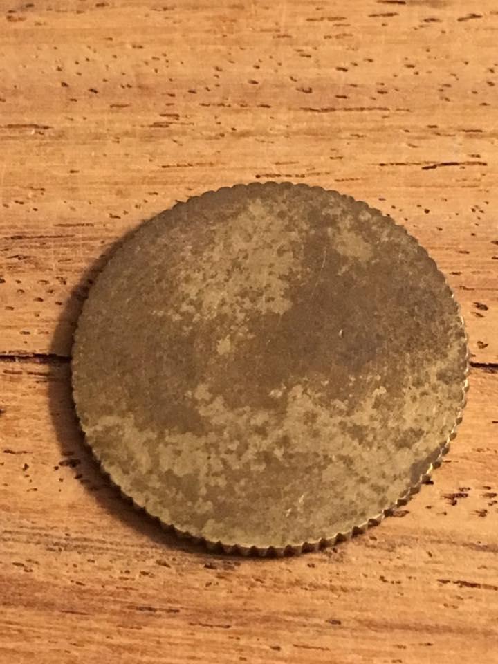 token-26072019-gekarteld