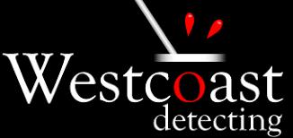 Westcoastdetecting Rally