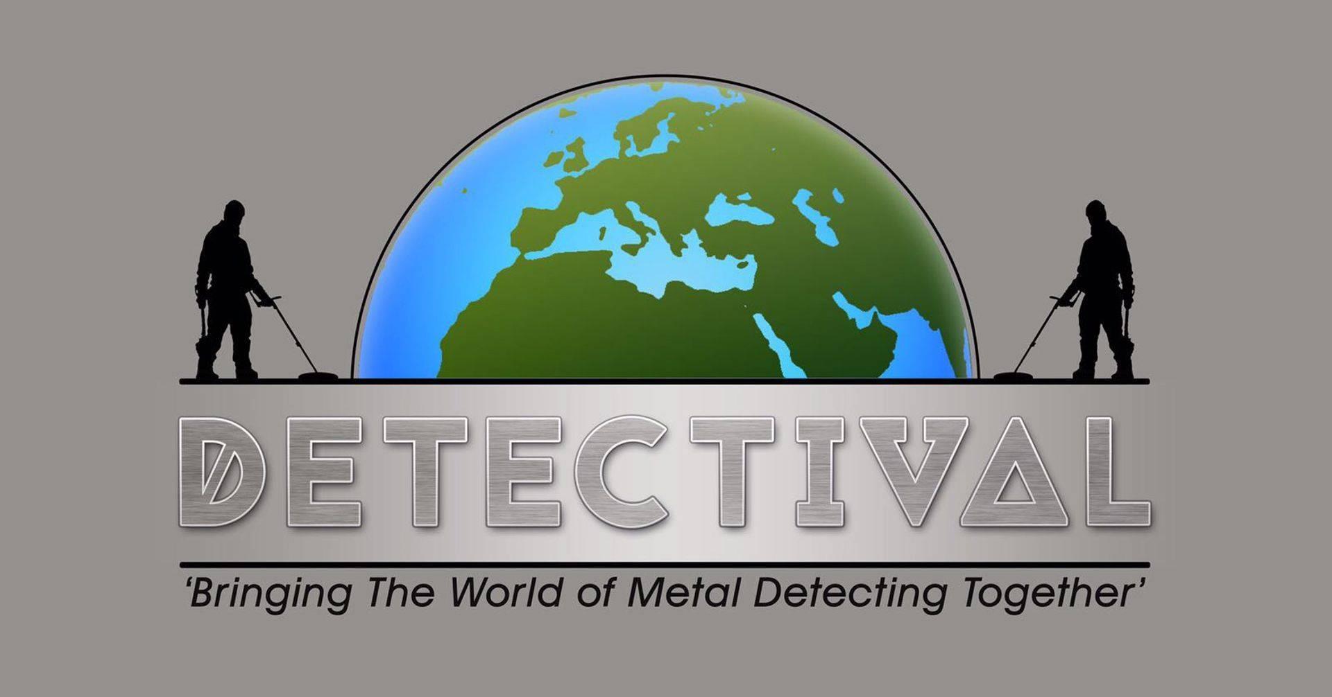 Detectival 2018