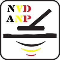 NVD-ANP metaaldetectie rally