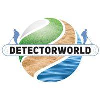 Detector World 2018