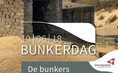 Bunkerdag 2018